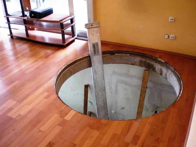 betons gen in nrw dornbach spezialabbruch dornbach spezialabbruch blog. Black Bedroom Furniture Sets. Home Design Ideas