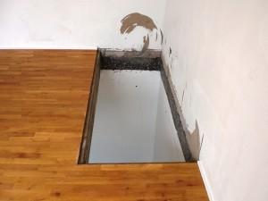 betonschneiden in herne qualit t seit 1980 dornbach spezialabbruch blog. Black Bedroom Furniture Sets. Home Design Ideas