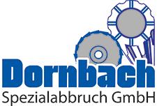Dornbach Spezialabbruch Blog