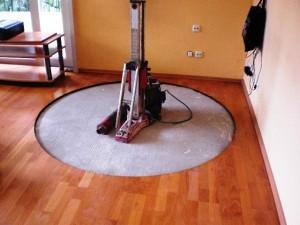 deckendurchbruch kosten dornbach spezialabbruch blog. Black Bedroom Furniture Sets. Home Design Ideas