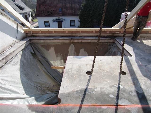 kernbohren betonbohren in marburg dornbach spezialabbruch blog. Black Bedroom Furniture Sets. Home Design Ideas
