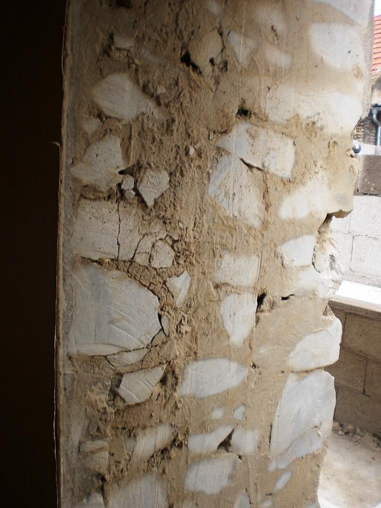 Durchbruch tragende wand anleitung with durchbruch tragende wand anleitung der wunsch den - Tragende wand durchbruch ...