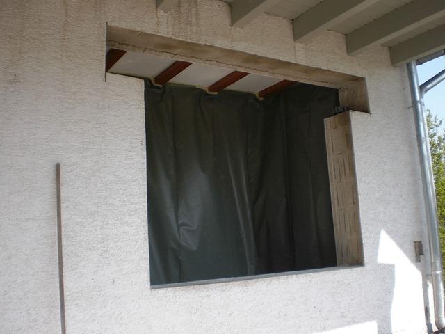 wand entfernen kosten wir arbeiten deutschlandweit. Black Bedroom Furniture Sets. Home Design Ideas