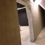 betons gen in dortmund von dornbach spezialabbruch dornbach spezialabbruch blog. Black Bedroom Furniture Sets. Home Design Ideas